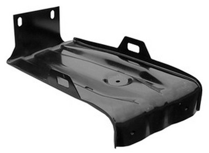 1980-1986 Ford F-Series Pickup KeyParts Battery Tray