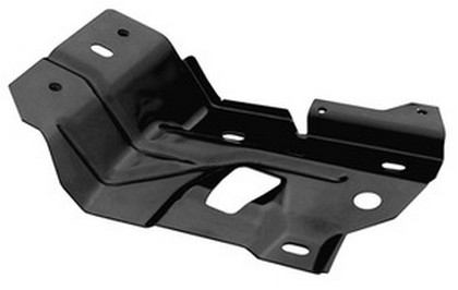 1980-1986 Ford F-Series Pickup KeyParts Battery Tray Support