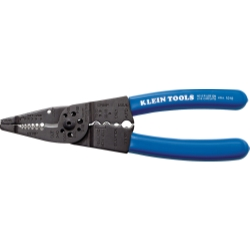 1986-1992 Mazda RX7 Klein Tools Long-Nose Multi-Purpose Tool