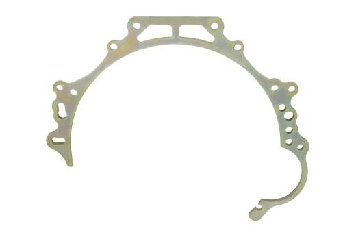 1958-1958 Chevrolet Delray QuickTime Bellhousing Spacer