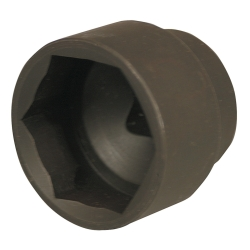 1978-1987 GMC Caballero Lisle Oil Filter Socket