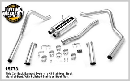 98 ford ranger exhaust diagram  98  free engine image for