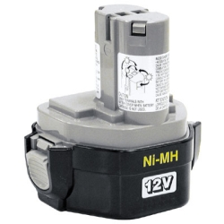 2000-9999 Ford Excursion MaKita 12V Battery for MaKita