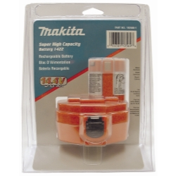 2000-9999 Ford Excursion MaKita 14.4V Battery