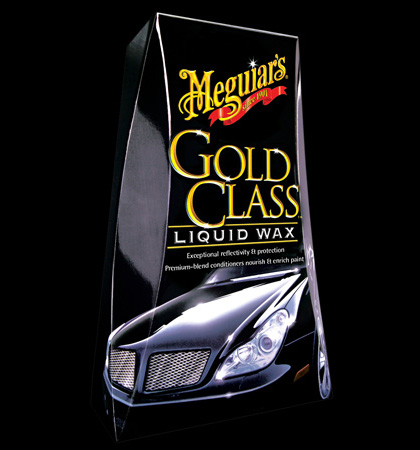 All Jeeps (Universal) Meguiar