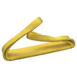 1967-1970 Pontiac Executive Mo-Clamp Nylon Sling