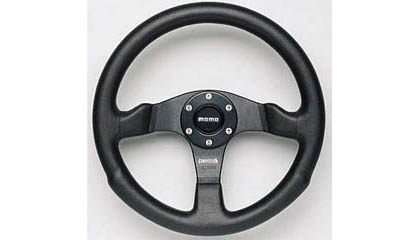 Momo Steering Wheel Honda Momo Steering Wheel