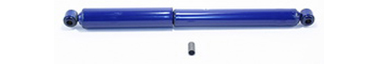 83-94 Mighty Max Monroe Shock Absorber (Rear) - Monro-Matic Plus Shock Absorber