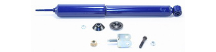 95-96 Corsica Monroe Shock Absorber (Rear) - Monro-Matic Plus Shock Absorber
