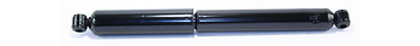 83-94 Mighty Max Monroe Shock Absorber (Rear) - Sensa-Trac Shock Absorber