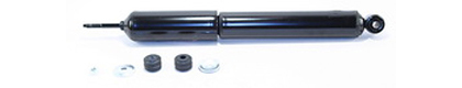 96-98 X-90 Monroe Shock Absorber (Rear) - Sensa-Trac Shock Absorber