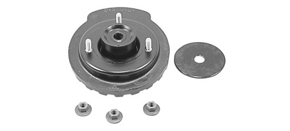 93-97 Vision Monroe Mount for Strut (Rear) - Strut-Mate Mounting Kit