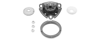 92-94 S4 Monroe Mount for Strut (Front) - Strut-Mate Mounting Kit