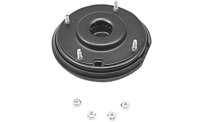 99-04 300M Monroe Mount for Strut (Front) - Strut-Mate Mounting Kit
