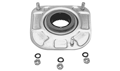 98-00 S70 Monroe Mount for Strut (Front) - Not For Nivomat Rear Suspension