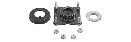 01-06 Tribute Monroe Mount for Strut (Front) - Strut-Mate Mounting Kit