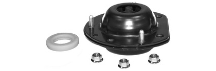 05-07 Cobalt Monroe Mount for Strut (Front) - Strut-Mate Mounting Kit