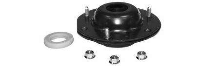 07 Aura Monroe Mount for Strut (Front Left) - Strut-Mate Mounting Kit