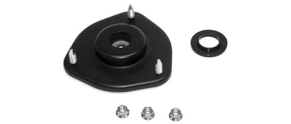 00 V40 Monroe Mount for Strut (Front) - Strut-Mate Mounting Kit