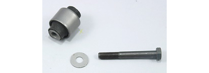 92-94 Vigor Monroe Mounting Kit for Shock Absorber (Rear)