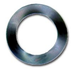 1973-1991 Chevrolet Suburban Mountain Wavy Washer for 1/4in. Air Ratchet