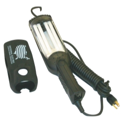 1996-1999 Ford Taurus National Electric 26 Watt X-2 Work Light With 25-50 ft. Cord