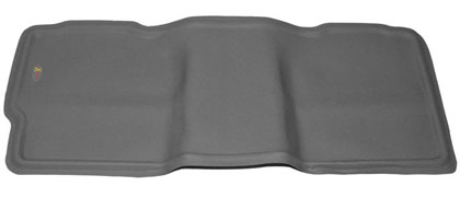 93-00 B-Series Extended Cab 2DR Nifty Catch-All Xtreme Second Row (Gray)