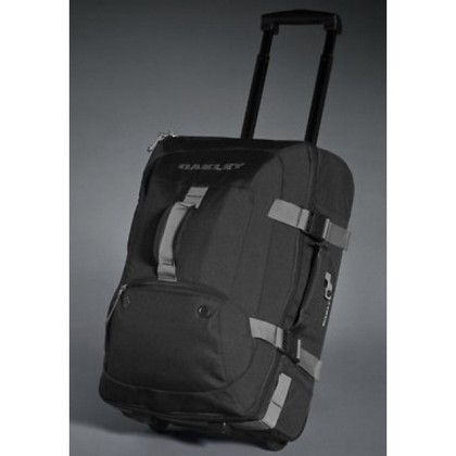 Universal OAKLEY Medium Size Roller Bag