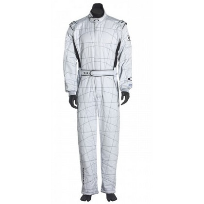 Universal Oakley Coil Over Suit- 2 Layer SFI/FIA