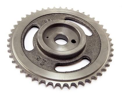 Cherokee Timing Gears
