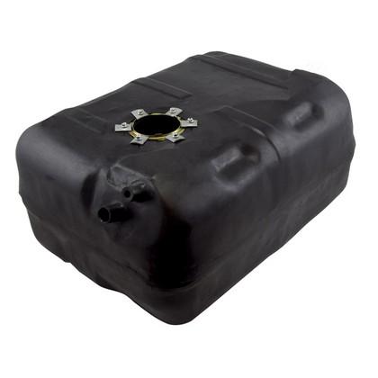 jeep wrangler fuel tanks at andys auto sport. Black Bedroom Furniture Sets. Home Design Ideas