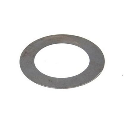 01-06 Jeep Wrangler Omix-Ada Thrust Washer