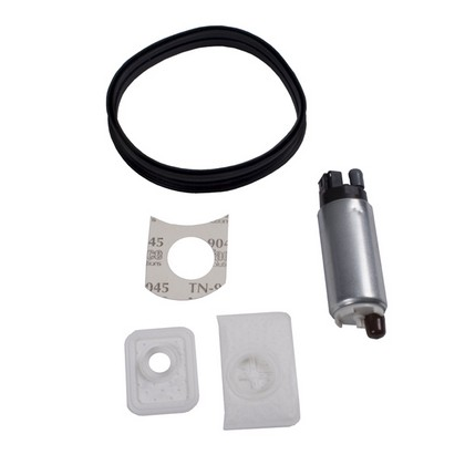 jeep grand cherokee fuel pumps at andys auto sport 97 jeep cherokee fuel filter #15