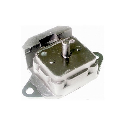77-82 Jeep Cherokee Omix-Ada Engine Mount - Left or Right
