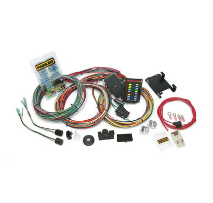 pnls_10143 painless 10143 $859 95 with free shipping at andy's painless 12 circuit wiring harness at nearapp.co