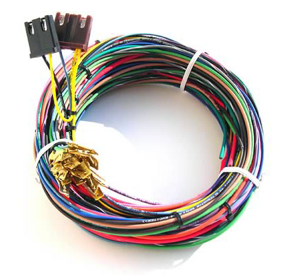 painless wire harnesses painless wiring kits