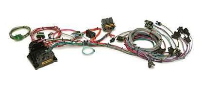 pnls_65104 painless 65104 $1,045 95 with free shipping at andy's 1982 corvette ecm wire harness at gsmx.co