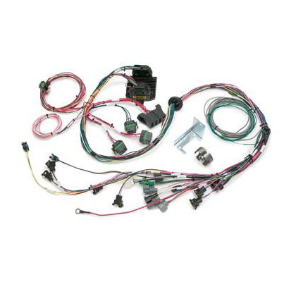 efi wiring harness jeep wrangler car stereo wiring harness jeep wrangler