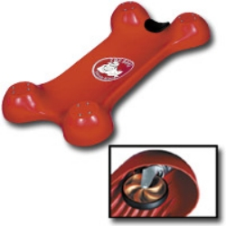 2001-2005 Toyota Rav_4 Pegasus Products The Bone Creeper