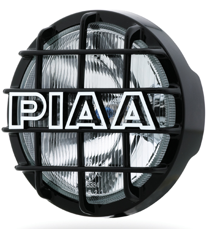 00 Isuzu Amigo PIAA H3 Xtreme White Bulb (Single Pack)