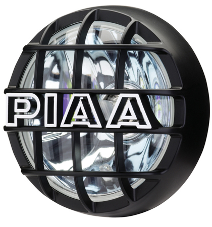 94-97 Geo Prizm PIAA 168 Wedge Bulb White LED (Twin Pack)