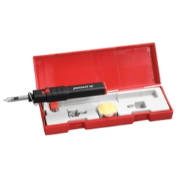 Universal (All Vehicles) Portasol Cordless Soldering iron Kit