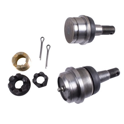 80-87.5 Eagle Precision Gear Dana 30/44 Ball Joint Kit