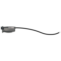 "1999-2003 BMW M5 Pro Vision 48"" Pro Vision Scope"