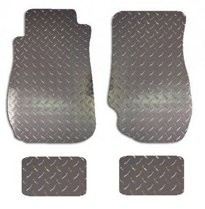 Bmw Z3 Floor Mats At Andys Auto Sport