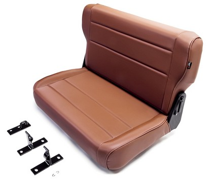 Jeep Wrangler Racing Seats At Andy S Auto Sport