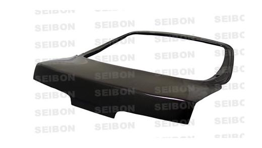 94-01 Acura Integra 2DR Seibon Trunks - OEM (Carbon Fiber)