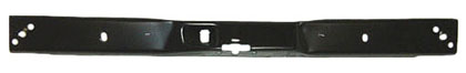 94-97 Lhs Sherman Radiator Support Upper Tie Bar
