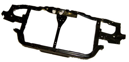 99-01 Odyssey Sherman Radiator Support Assembly