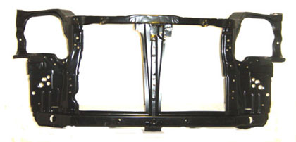 99-01 Cr-V Sherman Radiator Support Assembly